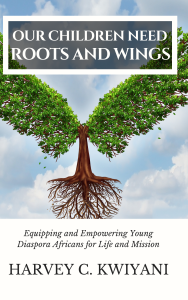 Roots and Wings front cover