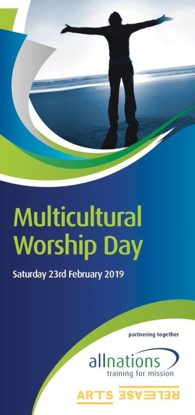 Multicultural Worship Day FEB19 v1-3